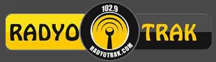 Radyo Trak